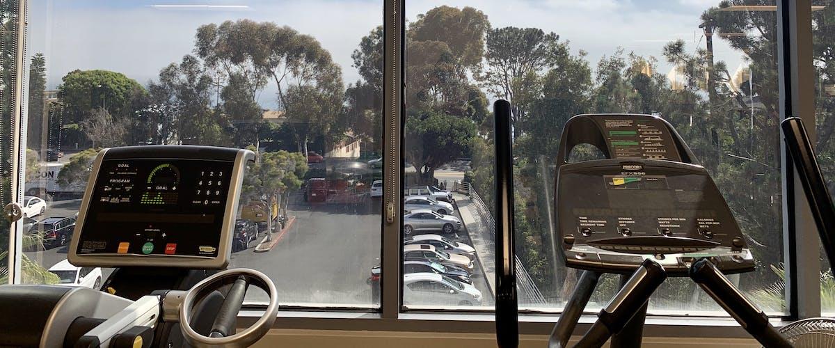 Laguna Beach Physical Therapy