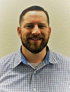 Michael Ellis, DPT