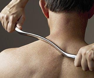 Pillsbury Physical Therapy | Graston Technique | Bothell WA
