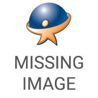 Scott Christensen, DPT, Owner