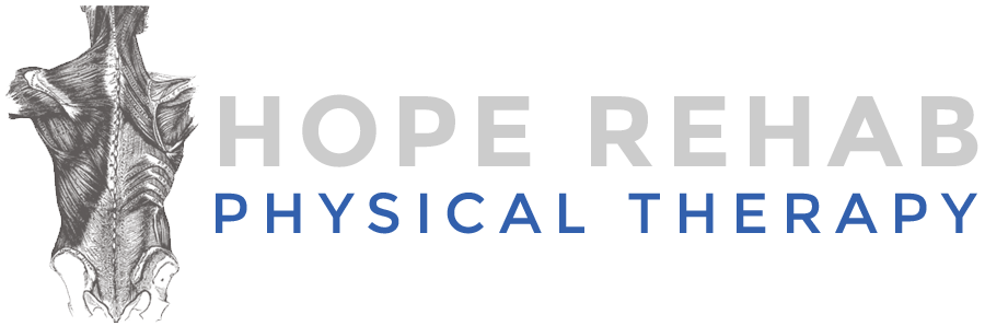 Hope Physical Therapy