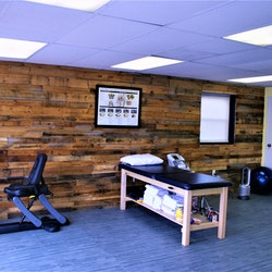 Starr Spine Physical Therapy and Wellness
