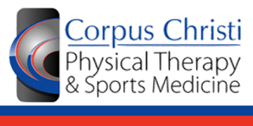 Corpus Christi Physical Therapy & Sports Medicine