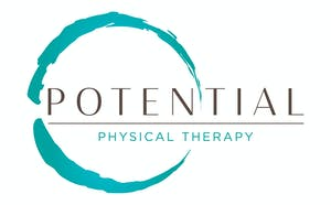 Physical Therapy Foster City CA