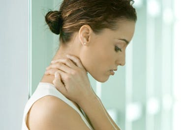 Fibromyalgia Muscle Pain | Physical Therapy Specialties | Pleasanton CA