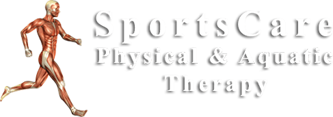 SportsCare Physical & Aquatic Therapy