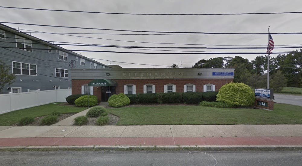 Physical Therapy Farmingdale NY
