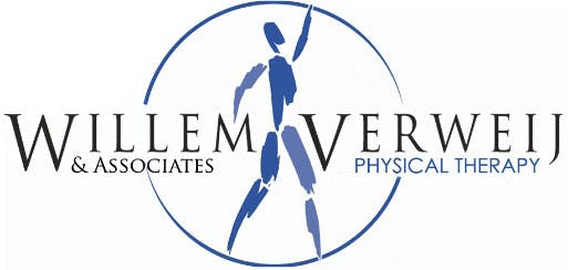 Willem Verweig & Associates Physical Therapy | Rochester NH