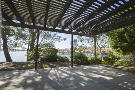 Lakeside Physical Therapy | Mission Viejo CA