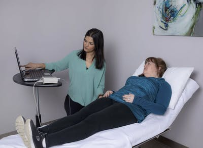 Biofeedback Pelvic Orthopedic Physical Therapy Specialists