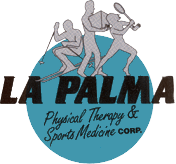 Physical Therapy La Palma CA