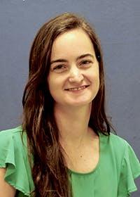 Amanda Viox, PTA