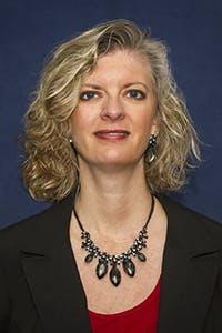 Kathy Pitts, OT