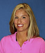 Laura M. Smith, PTA