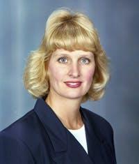 Lori Cox, P.T.