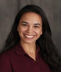 Susie Garcia, PT, OCS