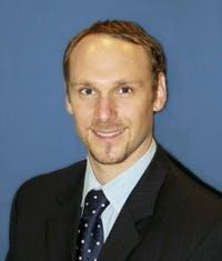 Josh Schenkel, PT, DPT, OCS