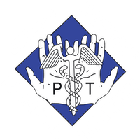 Chris Prentiss Physical Therapy