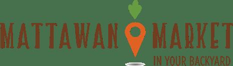 Mattawan Market