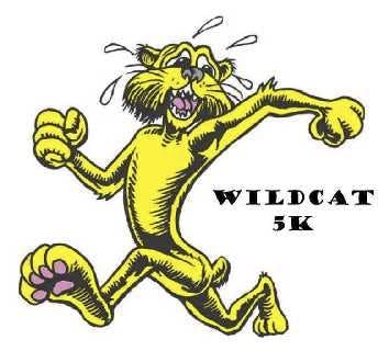Wildcat 5K
