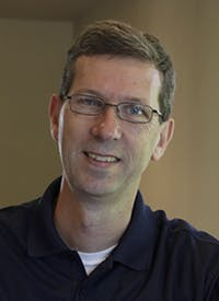 Lacey Physical Therapy | Mattawan MI | Kevin Lacey, PT, DPT
