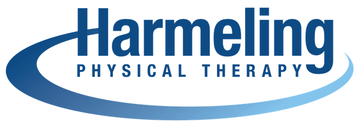 Harmeling Physical Therapy & Sports Fitness