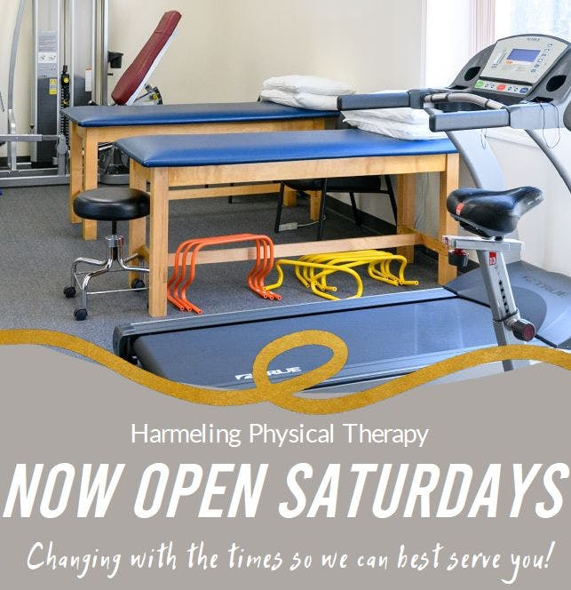 Physical Therapy Wenham MA
