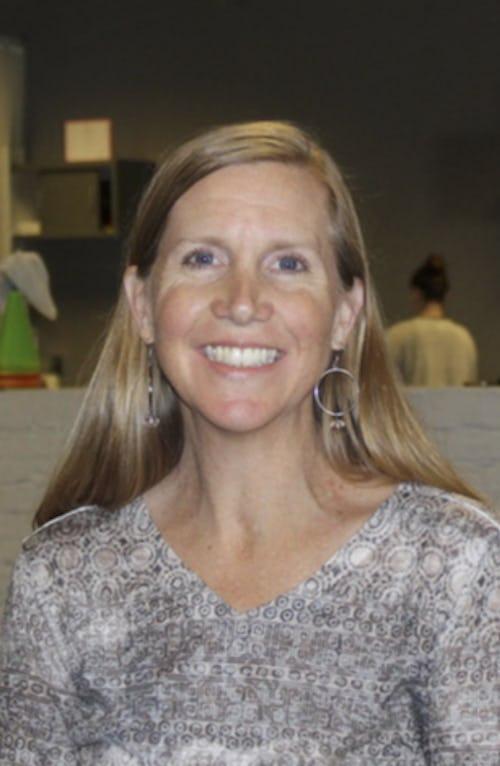Susan DuPre