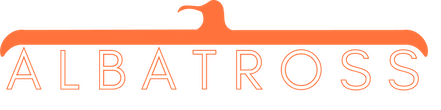 Albatross Physical Therapy and Wellness