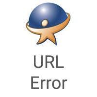 Arch Cloud logo