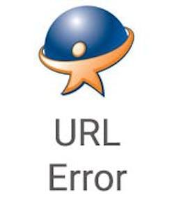 Physical Therapy Cedar Park TX
