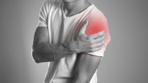 Physical Therapy in Franklin, Michigan