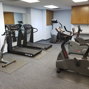 S.T.A.R. Strength Training and Rehabilitation Physical Therapy