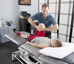 Mashpee Physical Therapy