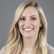 Allie Haas