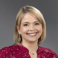 Lisa Aulner