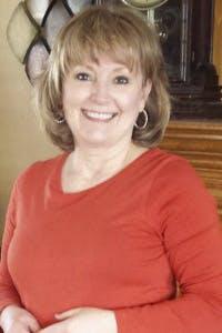 Shirley Gard