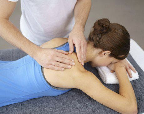 Equipoise Physical Therapy