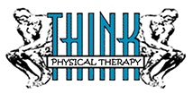 Physical Therapy Tustin CA
