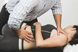 Putnam Physical Therapy