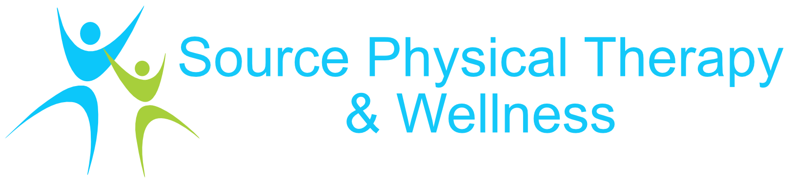 Source Physical Therapy & Wellness