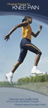 Physical Therapy for Knee Pain Pain