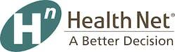 HealthNet Federal Services