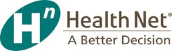 HealthNet Federal Services