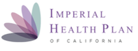 Imperial Health Plan