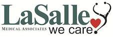 La Salle Medical Associates