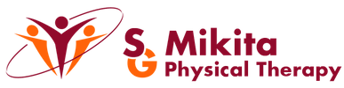 Physical Therapy Granada Hills CA