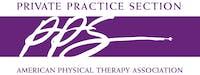 New West Orthopaedic & Sports Rehabilitation