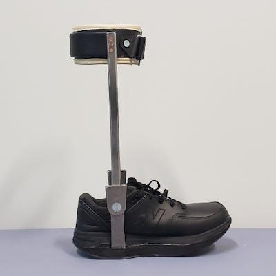 New Horizons Orthotic & Prosthetic Services