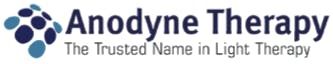Anodyne Therapy - The Trusted name in light therapy